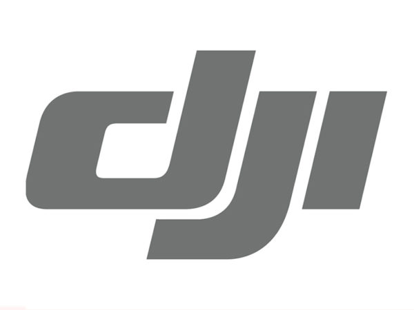 dji_logo_grey_en_tight_crop